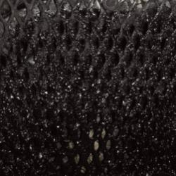очистка вентиляции в москве